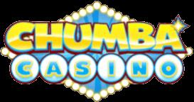 Chumba Casino Sweepstakes Online Casino