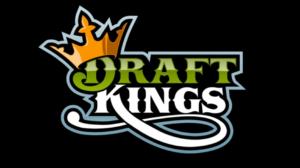 DraftKings Michigan