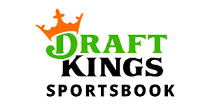 DraftKings Online Sportsbook Review