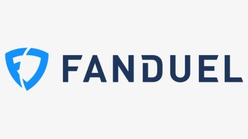 FanDuel Connecticut Casino Review