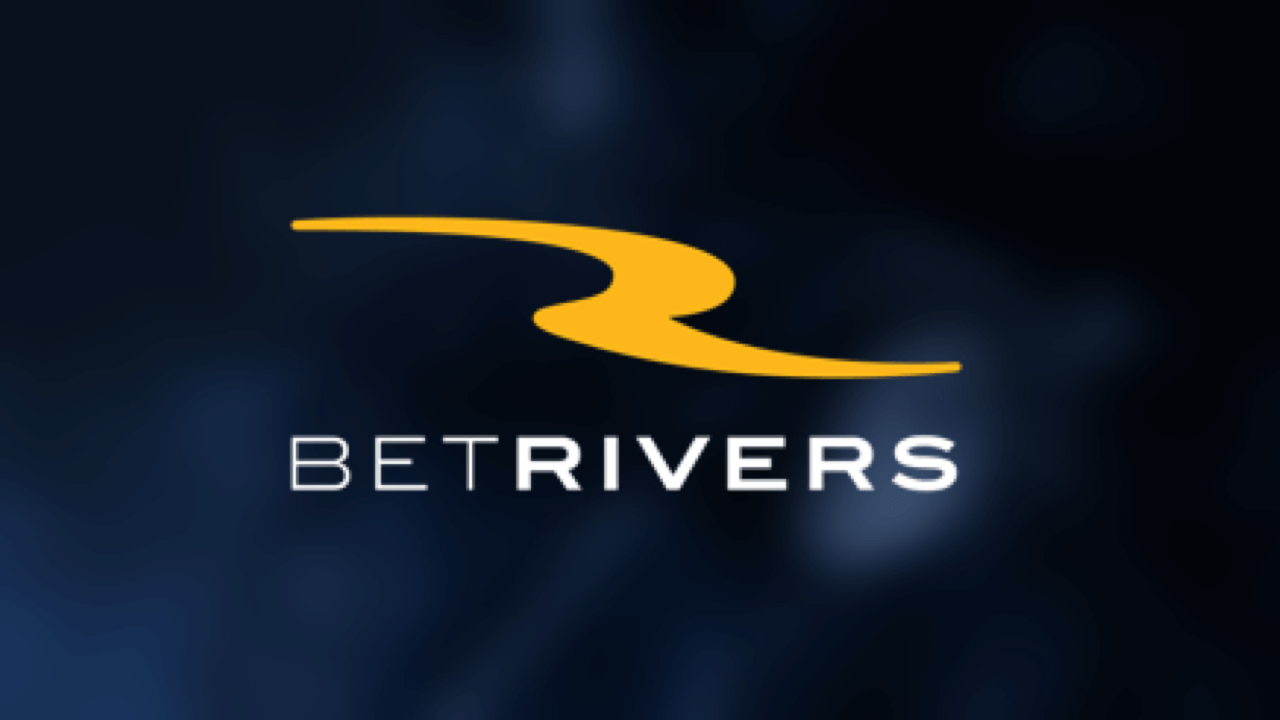 BetRivers Online Casino Review
