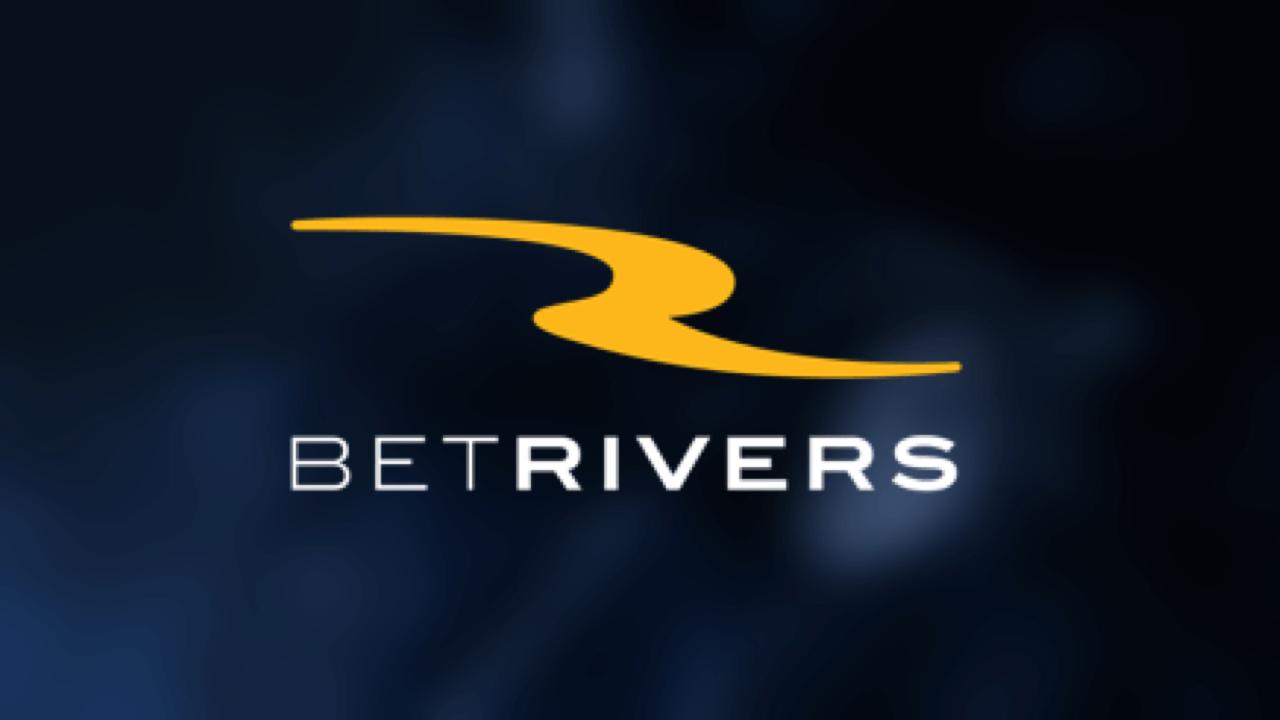 BetRivers Michigan Online Casino Review