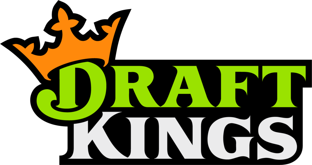 DraftKings Connecticut Casino Review