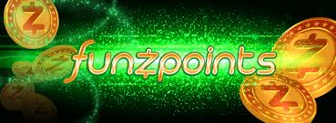 FunzPoints Casino