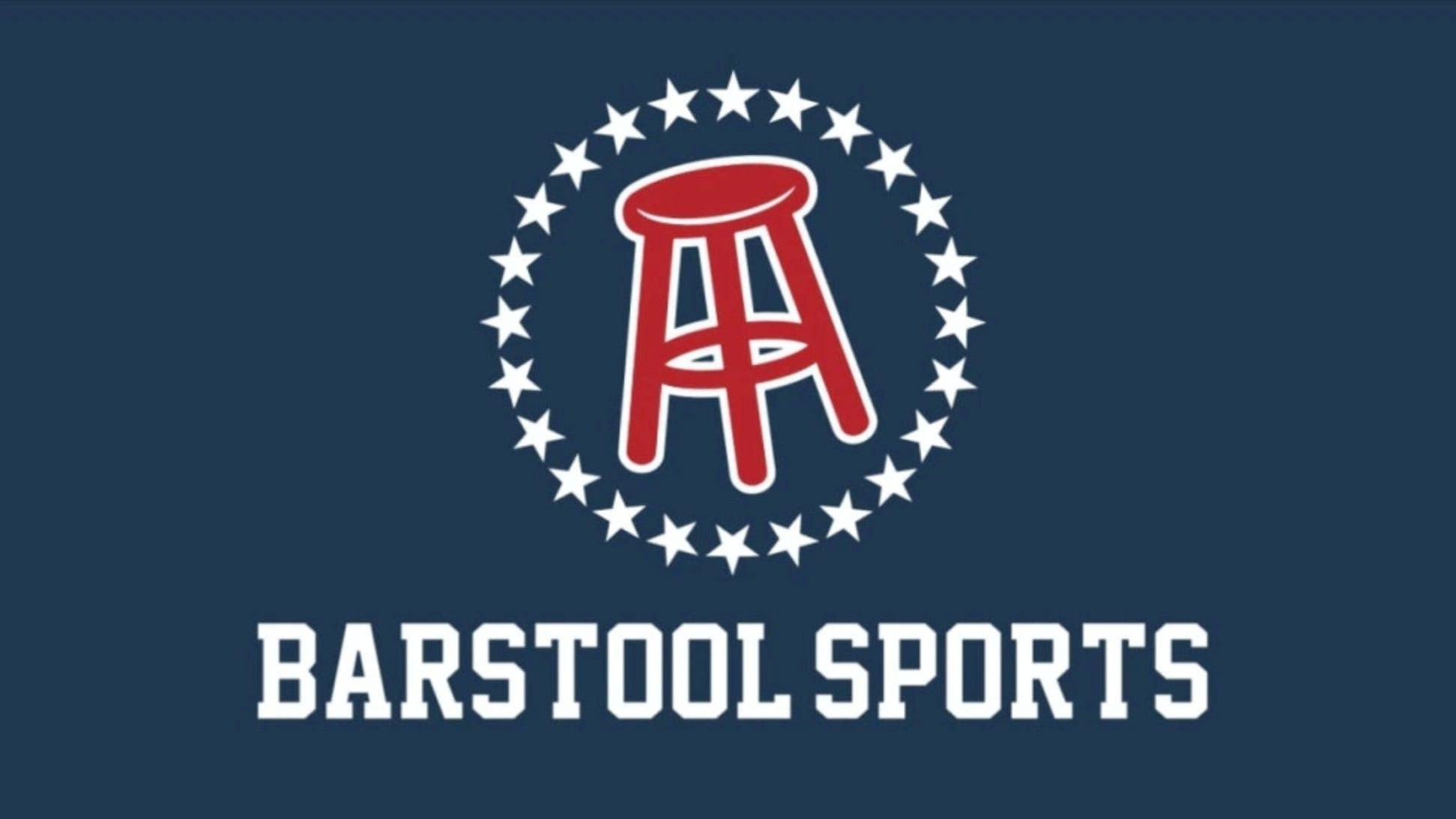 Barstool Sportsbook App Download