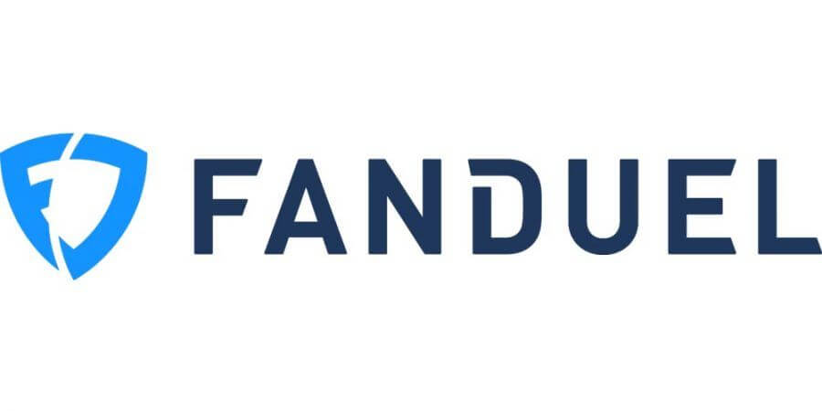 FanDuel Michigan Casino App Review