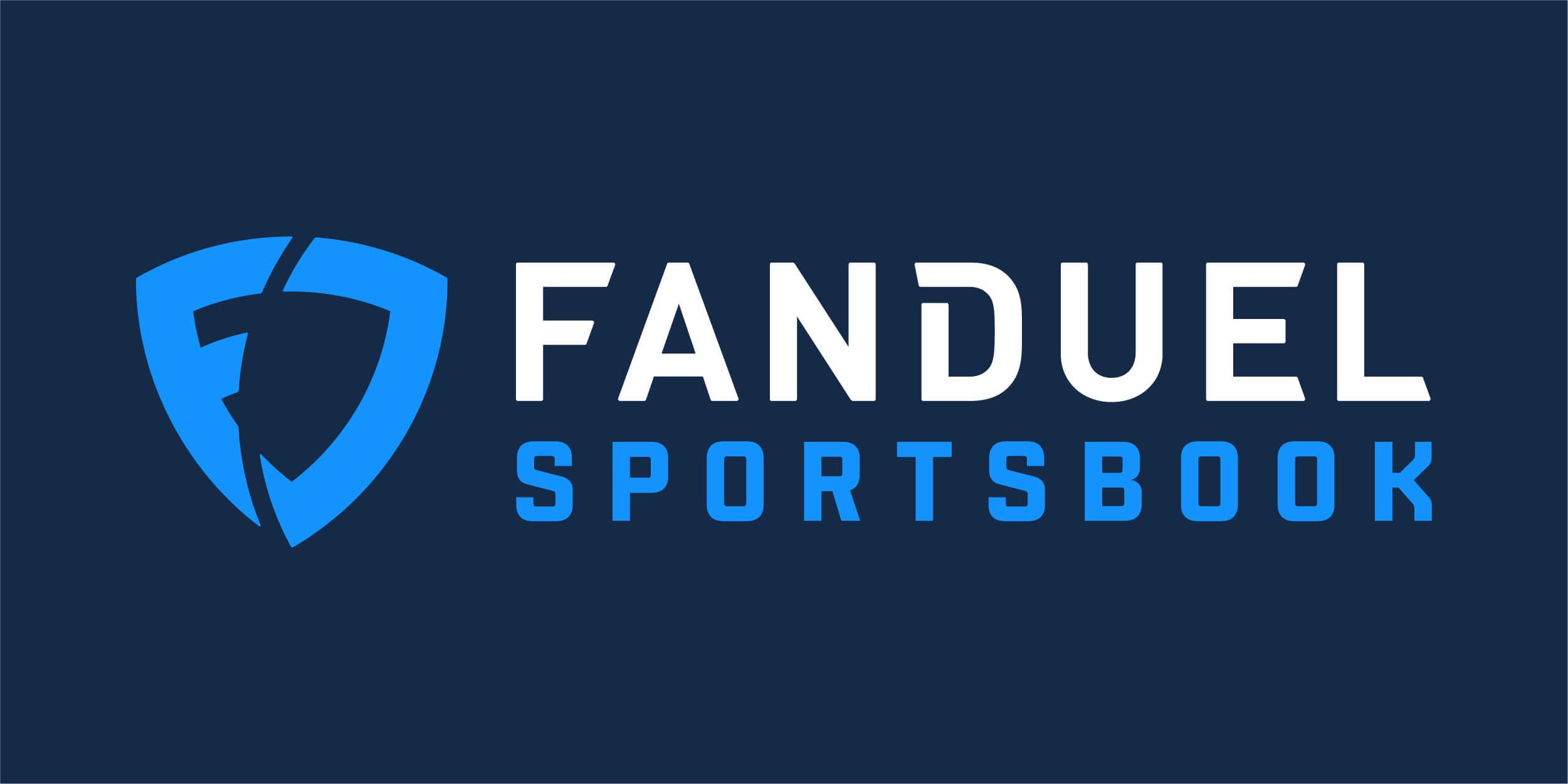 FanDuel Sportsbook App Review