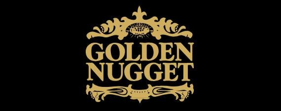 Golden Nugget Online Sportsbook Promo Code & Review