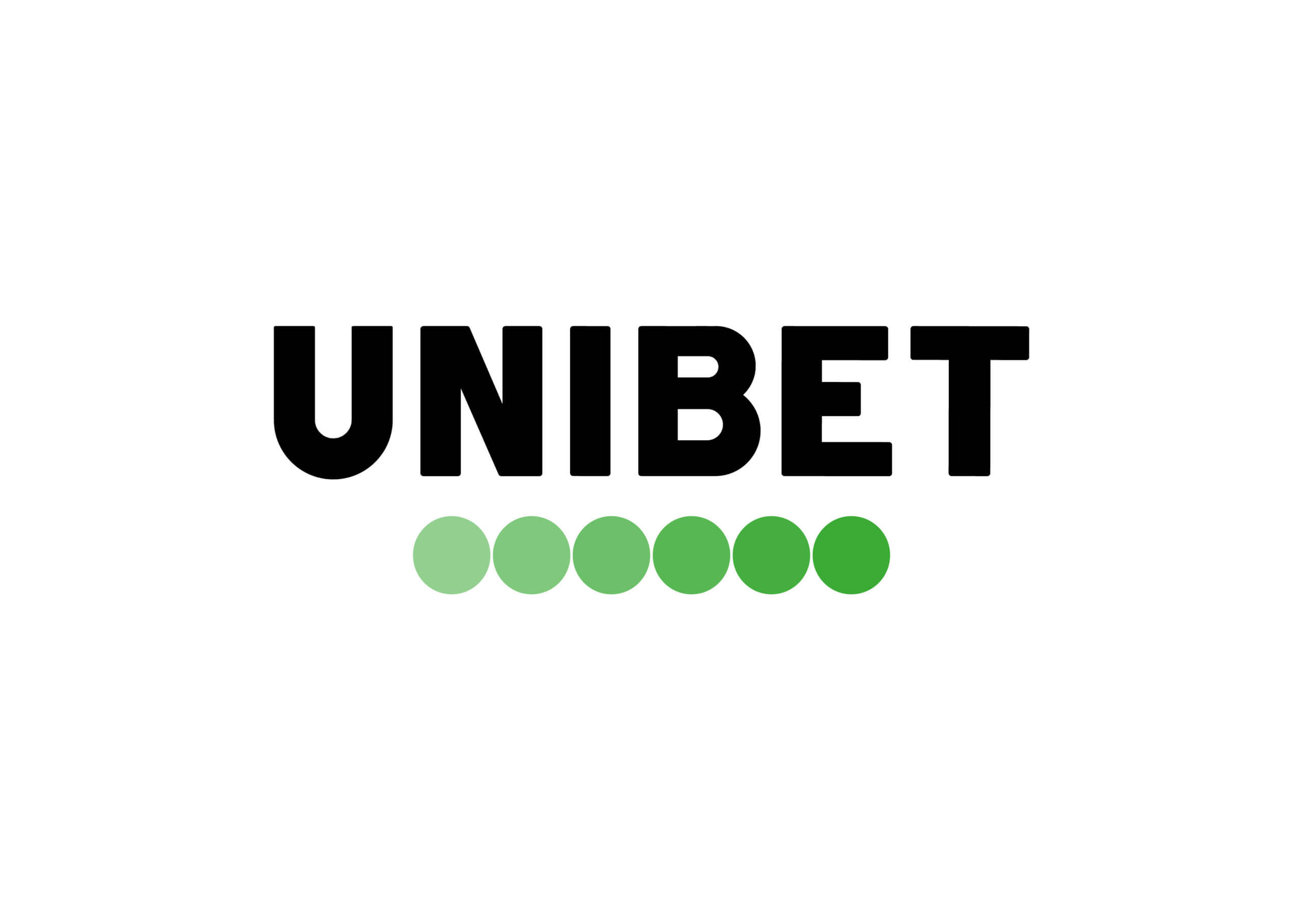 Unibet Casino Promo Code & Review