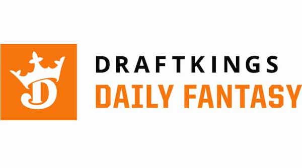 DraftKings DFS Review