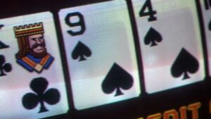 Sports Betting vs. Convenience Gambling