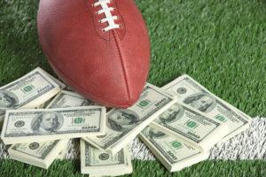 NFL canceling games