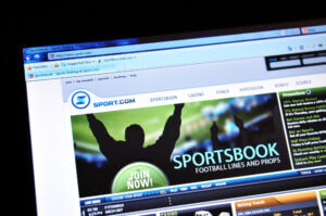 FuboTV To enter Sports BEtting space
