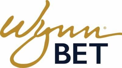 WynnBet Pennsylvania Casino App