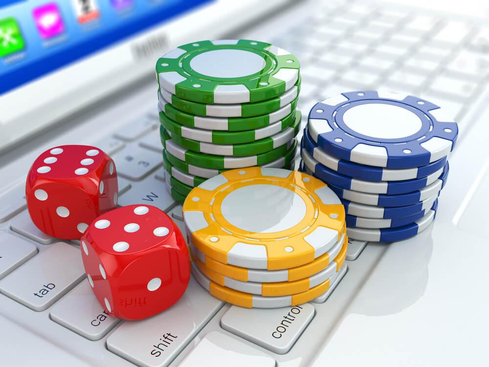 Online Casino Ipad No Deposit Bonus