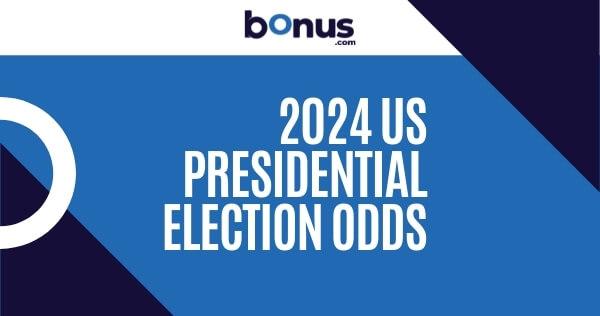 www.bonus.com