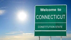 Connecticut online casinos launch