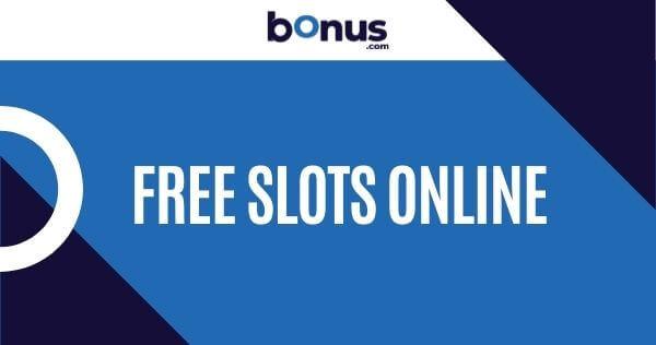 casino aurora illinois Online