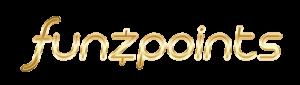 Funzpoints casino logo