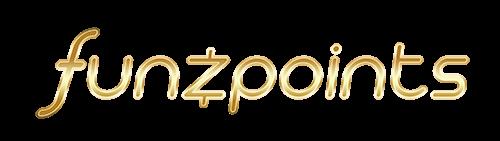 FunzPoints Casino Promo Code