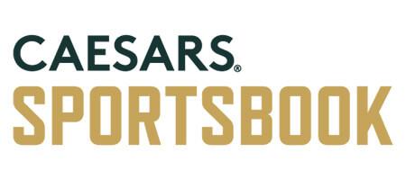 Caesars Maryland Sportsbook Review