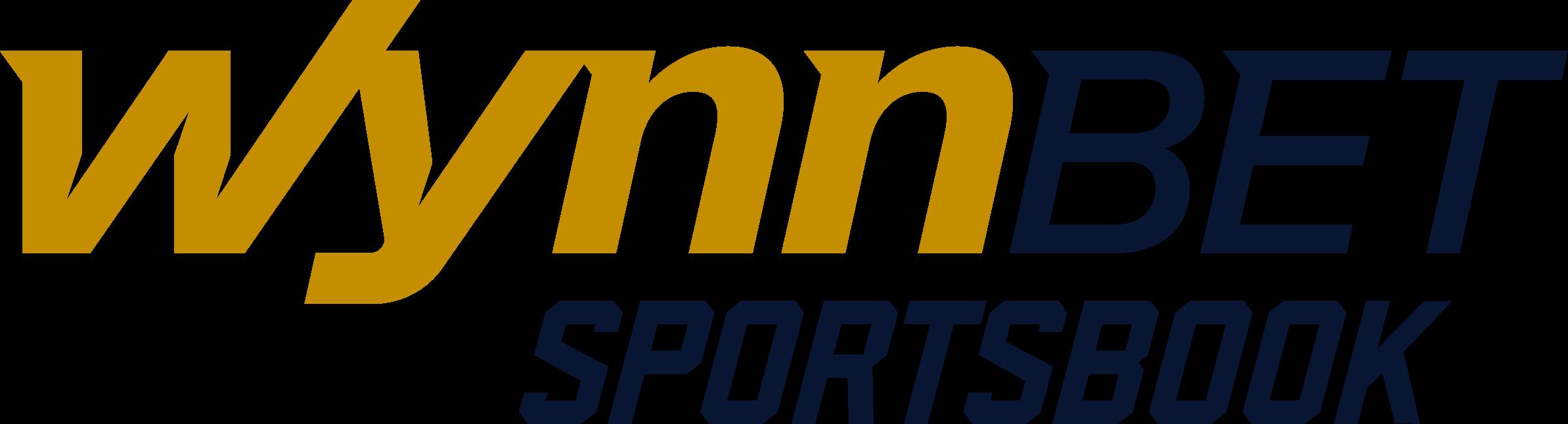 WynnBET Maryland Sportsbook Bonus Code 2021